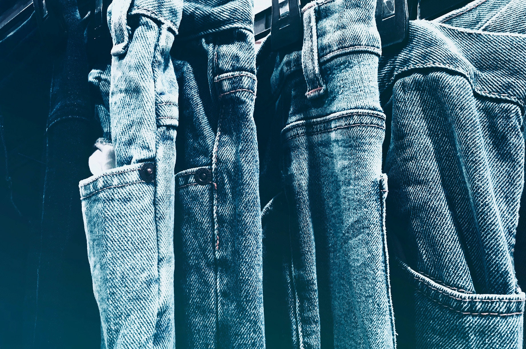 How Much Are Robin Jeans?